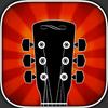 Guitar Jam Tracks - Scale Trainer & Practice Buddy - Ninebuzz Software LLC