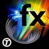 Photo fx - The Tiffen Company
