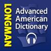 ロングマン現代アメリカ英語辞典 (発音音声付き) - Pearson Education