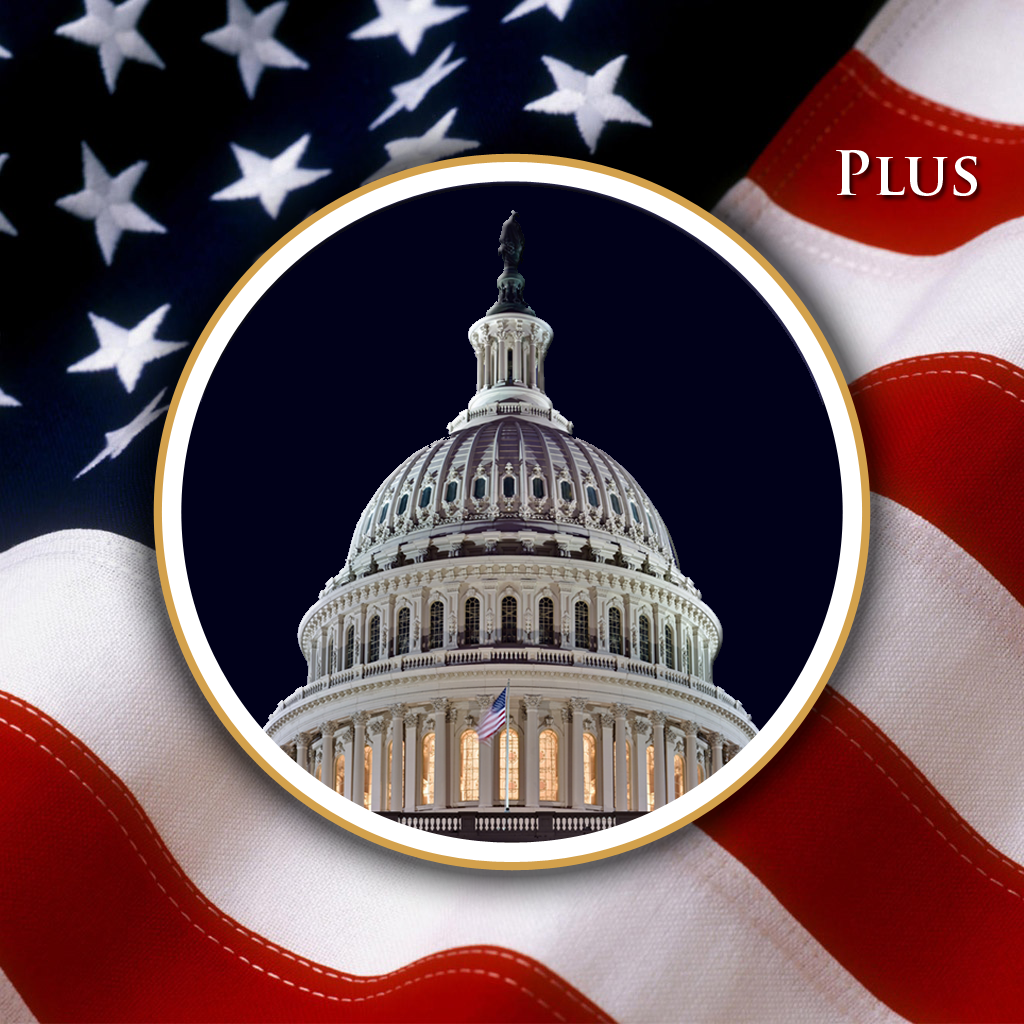 Congress+ - Cohen Research Group
