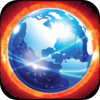 Photon Flash Player for iPhone - Flash Video & Games plus Private Web Browser - Appsverse Inc.