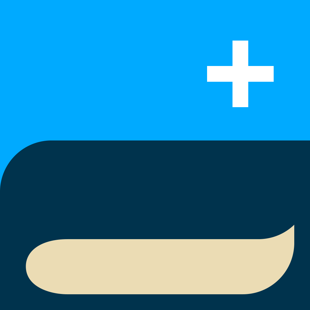 Book+ - feedtailor Inc.