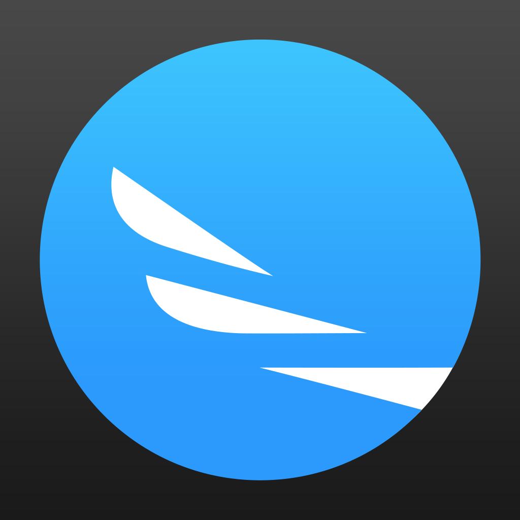 WorldMate Travel Plans & Flight Tracker - WorldMate, Inc.